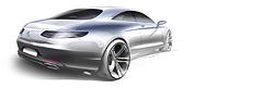 Единственный Mercedes-Benz S-Class, ради которого стоит уволить водителя. Фото 1