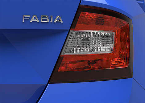 Публичный дебют новой «Фабии» состоится в Париже. Фото 2