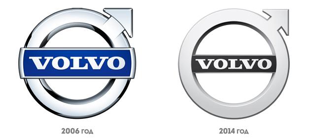 Все, что нужно знать о новом Volvo XC90. Фото 2