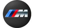 Тест-драйв кроссовера BMW X4, который готов навалять Porsche Macan. Фото 2