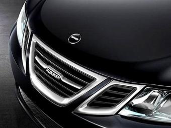 «Саабу» пригрозили потерей прав на марку Saab