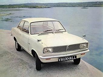 Opel превратит Chevrolet Spark в конкурента Dacia