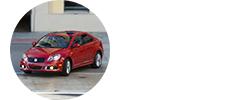 Suzuki выведет из линейки три модели