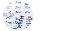 Тест-драйв Audi TT - спорткупе, в котором сила неплохо уживается с интеллектом. Фото 4