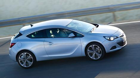 Названы российские цены на машину с новым двигателем. Фото 1