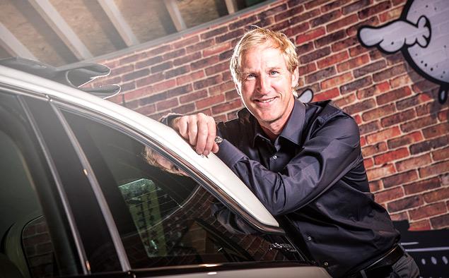 Тест-драйв Opel Adam Rocks, или как кабриолет с кроссовером одну машину не поделили. Фото 1