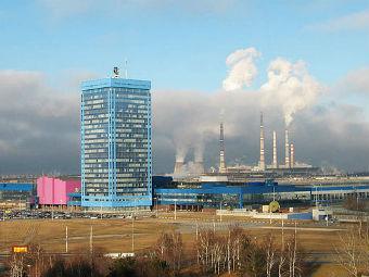 """В 2014 году """"АвтоВАЗ"""" потерял 5,1 миллиарда рублей"""