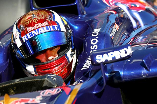 Льюис Хэмилтон выиграл первый в истории Гран-при России. Фото 6