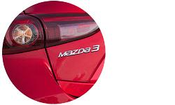 Длительный тест Mazda3: итоги и стоимость владения. Фото 8