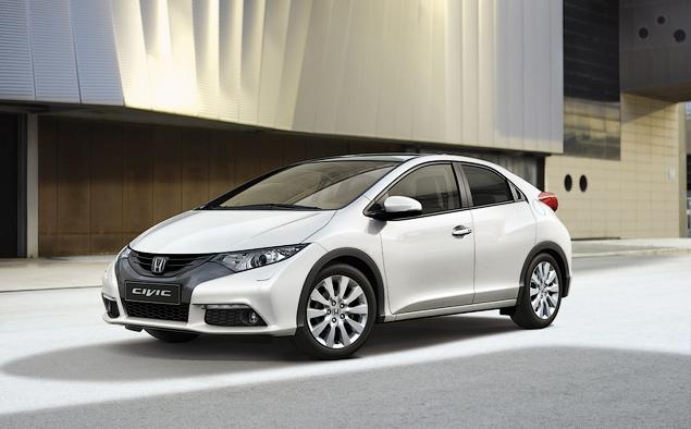 Длительный тест Mazda3: итоги и стоимость владения. Фото 13