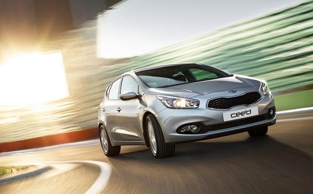 Длительный тест Mazda3: итоги и стоимость владения. Фото 14