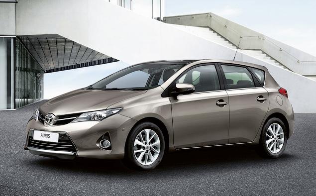 Длительный тест Mazda3: итоги и стоимость владения. Фото 15