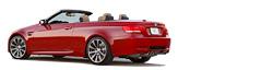 Тест-драйв кабриолета BMW M4, способного разогнаться до 270 км/ч без крыши. Фото 2