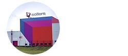Тест-драйв Ford EcoSport, который собирается отобрать клиентов у всех компактных кроссоверов. Фото 3