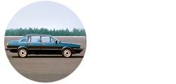 Тест-драйв нового Volkswagen Passat, который подобрался к идеалу на расстояние атаки. Фото 10