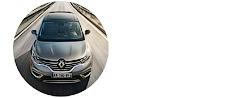 Преемники моделей Meriva и Zafira появятся в 2016 году