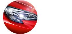 Тест-драйв нового хэтчбека Opel Corsa, который очень напоминает своего предшественника. Фото 5