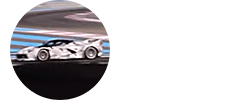 Спайдер LaFerrari окажется на два миллиона евро дороже купе