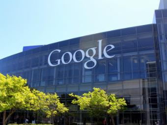 """""""Мерседес"""" и """"Фольксваген"""" усомнились в честности Google"""