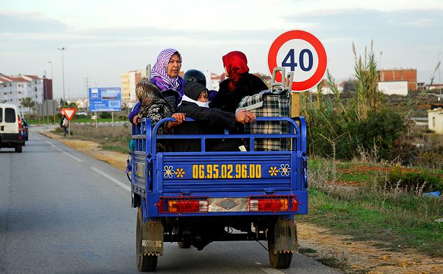 В Африку по следам русских путешественников через сто лет. Фото 18