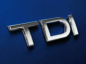 Компания Audi нашла способ получения дизеля из воздуха