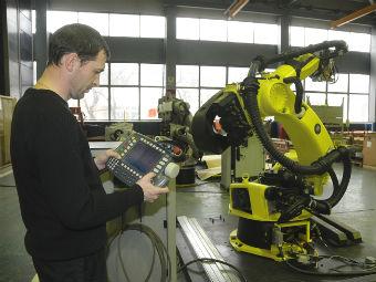 «АвтоВАЗ» купил завод по производству деталей для новых «Лад»