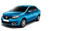 Седан Renault Logan первого поколения продолжат выпускать в Москве