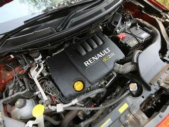 Французы откажутся от дизельных машин
