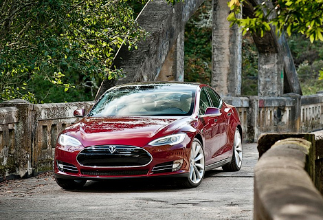 Названы победители конкурса «Всемирный женский автомобиль года». Фото 5