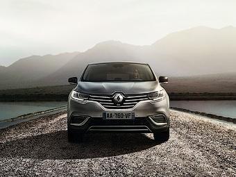 Renault и PSA раскритиковали власти Франции за притеснение дизелей