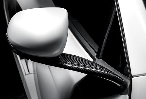 Отделение MSO представило пять программ тюнинга автомобилей. Фото 2