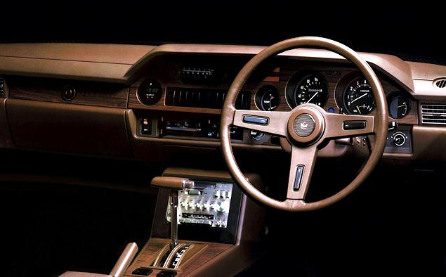 Toyota Sequoia 2008, 5.7 литра, БЕШЕНЫЙ БЕГЕМОТ ...