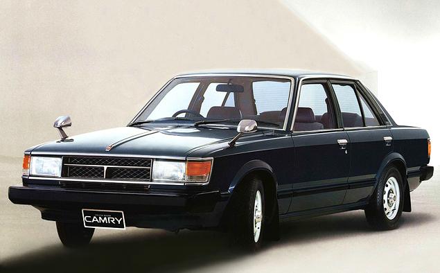 Тойота Краун Маджеста 1996, 4 литра, Доброго дня, 4вд ...