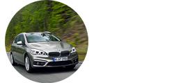 Как устроен новый полный привод BMW. Фото 8