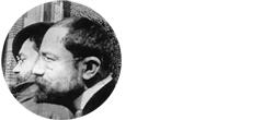 История лучшего логотипа двадцатого века. Фото 1