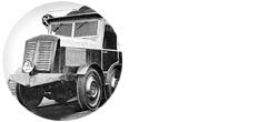 История лучшего логотипа двадцатого века. Фото 7