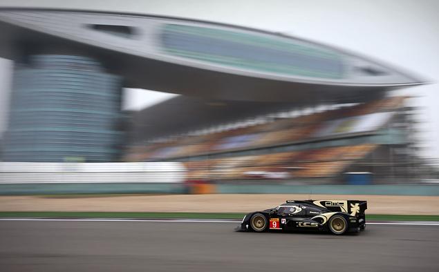 Что круче: Ferrari FXX K или сезон в настоящих гонках?. Фото 25