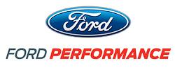 Для разработки хот-хэтча Ford создаст специальное подразделение