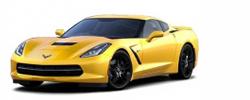 В Chevrolet хотят сделать дизайн моделей конкурентным преимуществом