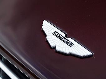 Aston Martin нанял ответственного за настройки машин Lotus инженера