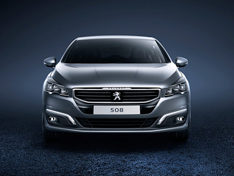 Концерн Peugeot Citroen нашел спасение в рынках Белоруссии и Казахстана