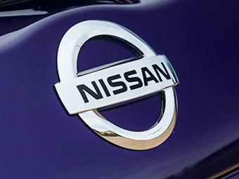Nissan во второй раз за 10 дней поднял рублевые цены