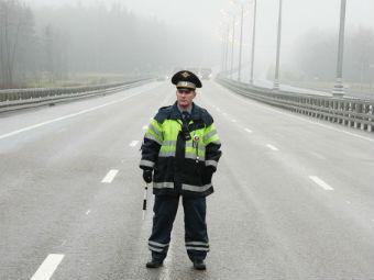 Депутат предложил ГИБДД следить за здоровьем водителей