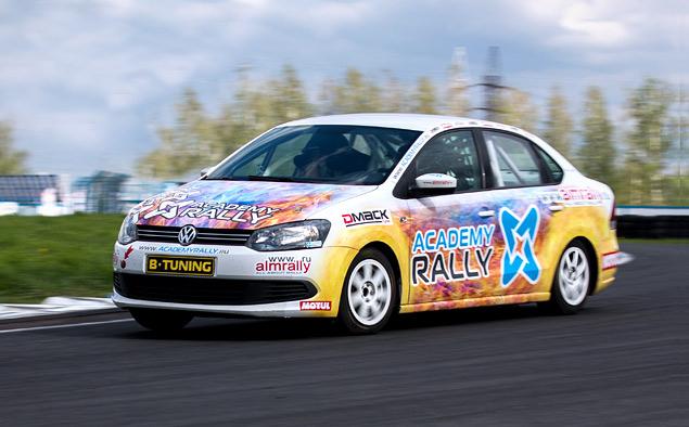 Чем запомнится автомобильный 2014-й год. Фото 29