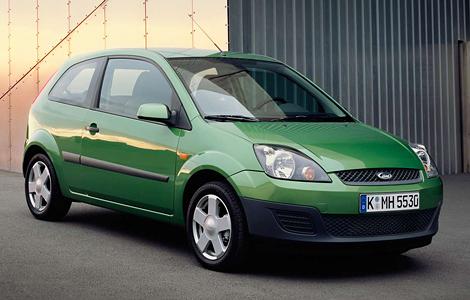 """В Германии составили """"Топ-10"""" надежных подержанных автомобилей. Фото 4"""