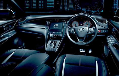 Японцы представили спецверсию предвестника нового Lexus RX. Фото 1