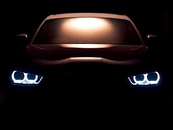 Немецкий журнал раскрыл внешность обновленной «копейки» BMW