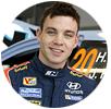 Все, что нужно знать перед стартом нового сезона WRC. Фото 7