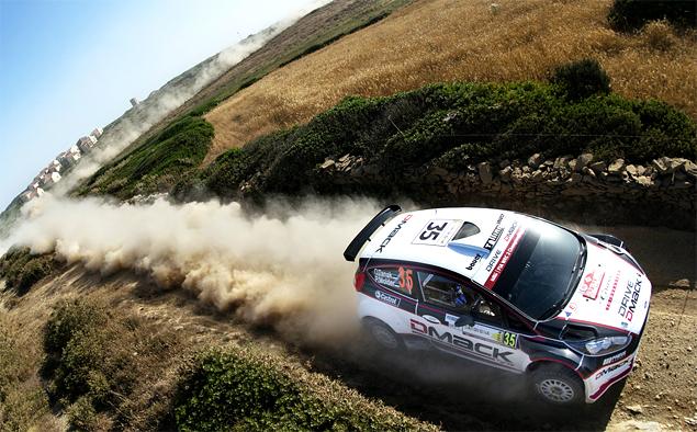 Все, что нужно знать перед стартом нового сезона WRC. Фото 10