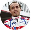 Все, что нужно знать перед стартом нового сезона WRC. Фото 11